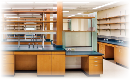 Indoff Silicon Valley Blog Archive Lab Furniture Pure