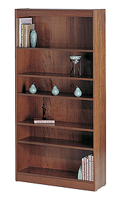 Bookcases Wood Bookcases Metal Bookcases