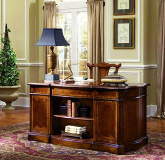 executive desks for home office - home design ideas and pictures