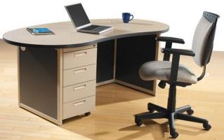 0130 Teachers Desk