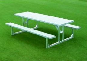 Outdoor Furniture Benches Tables And Chairs - Patio furniture san jose ca