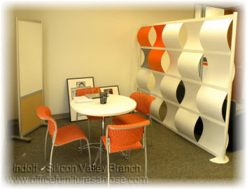 Corporate Furniture Expertise Professional Office Furniture