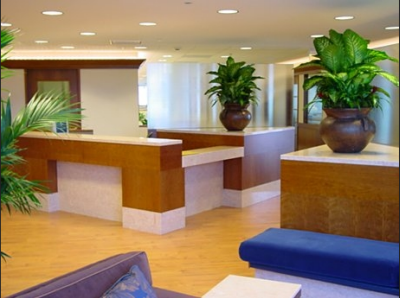 Office Furniture San Jose