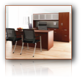 Office Furniture San Jose Bay Area Imagine The Possiblilities With Design Excellence