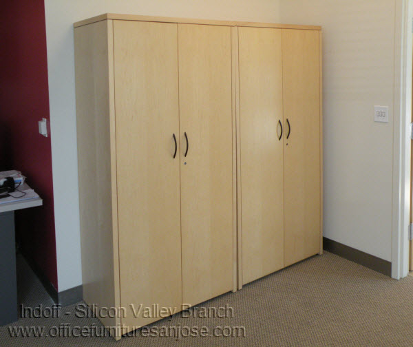 Wood Storage Cabinets cabinets - metal cabinets - laminate cabinets - filing cabinets